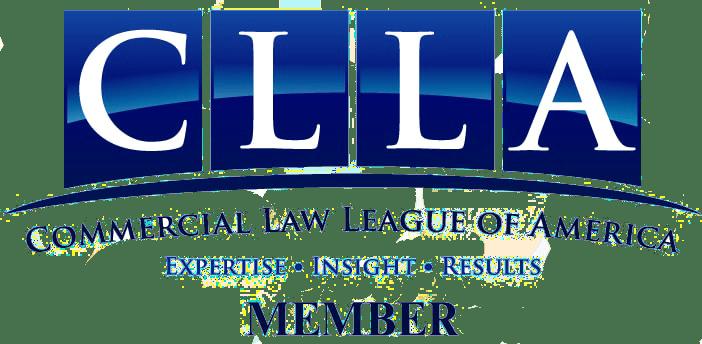 CLLA Member